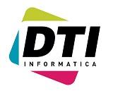 Soporte Programa de gestión DAF ERP