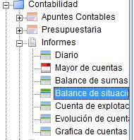 balancesituacio1