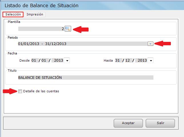 balancesituacio2