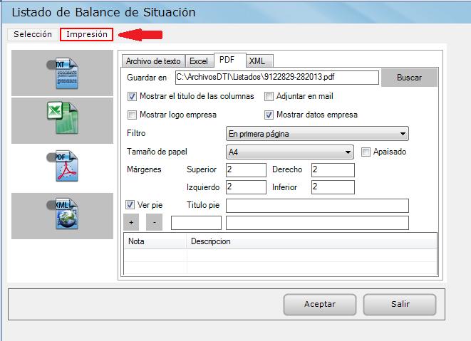balancesituacio5