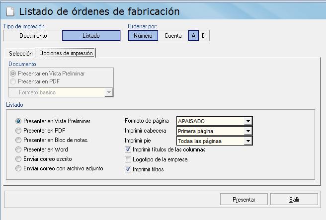 fabricacion22
