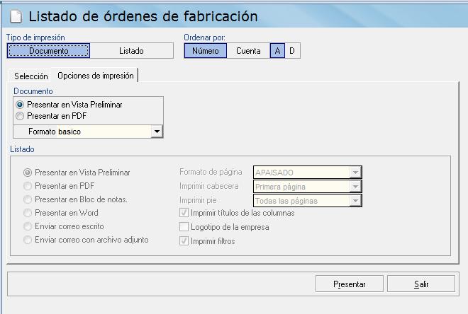 fabricacion24