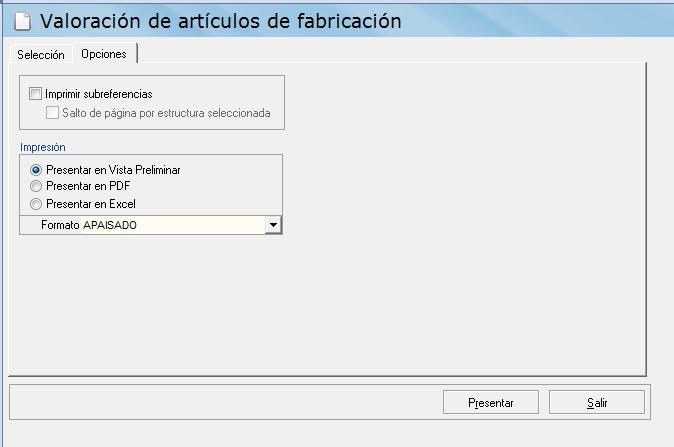 fabricacion28