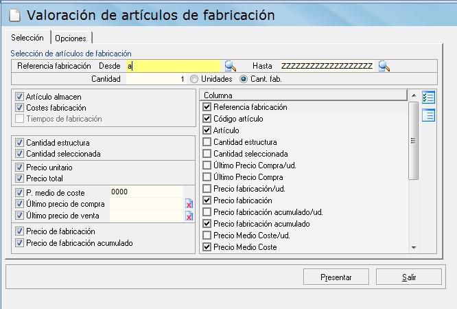 fabricacion32