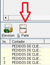 PreParte3