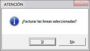 expediente14